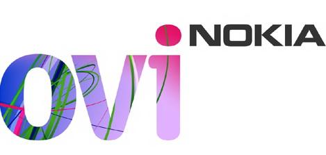 Nokia pc suite скачать нокиа пс сьют бесплатно nokia ovi suite.