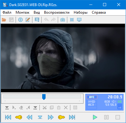 Machete 5.0 Build 67 + Portable + Rus